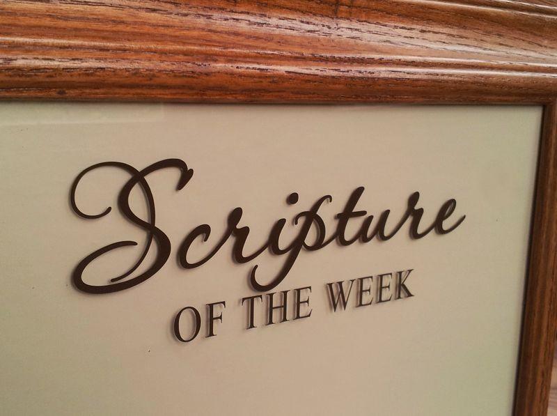 scriptureoftheweekCLOSE